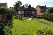 property for sale in Birmingham New Road, Bilston