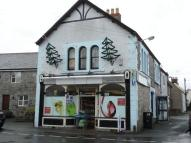 2 bedroom Shop for sale in South Street, Mold