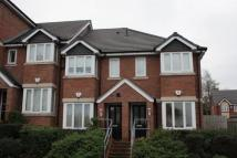 1 bed Apartment in Oldbury