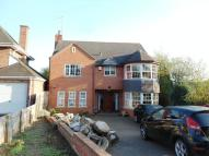 Kinver Detached house for sale