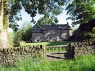 6 bed Detached house for sale in Troutbeck House...