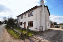 4 bed Detached home in Wem, Shrewsbury