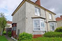 2 bed semi detached house in Drumbottie Road, Glasgow