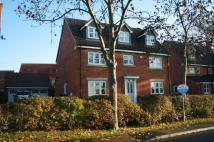 Detached home for sale in Cotes Road...