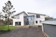 Detached home for sale in Highworth Road, Faringdon