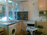 2 bed Apartment for sale in John Ruskin Street...