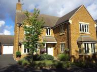 5 bedroom Detached property in Bloxham, Banbury