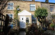 3 bed Terraced home in Tanners Street...