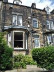 Terraced property for sale in Harlow Terrace, Harrogate