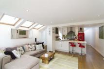 2 bed house for sale in Bradiston Rd...