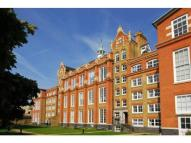 2 bedroom Apartment in Beta Place, London SW4