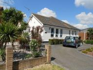 Detached Bungalow for sale in Churchill Road, Grays