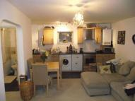 1 bed Apartment for sale in Knowles Hill Crescent...