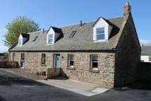 4 bedroom Detached house for sale in Manse Stables...