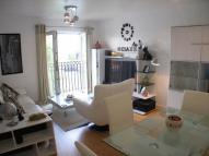 2 bed Apartment in Labrador Quay, Salford