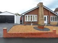 Severn Drive Detached Bungalow for sale