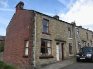 2 bedroom Terraced house for sale in Churchill Road, Brinscall