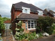 4 bed Detached house for sale in Stonards Brow, Guildford