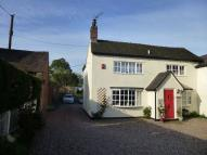 Woore Road semi detached property for sale