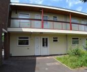 Apartment for sale in Wheatcroft, Waltham Cross