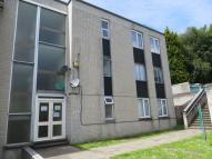 property for sale in Awel Mor, Cardiff