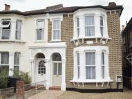 3 bed semi detached property for sale in St Swithuns Road, London