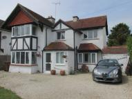 4 bed Detached home for sale in Admiralty Road...