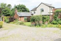 Dale Cottage Detached property for sale