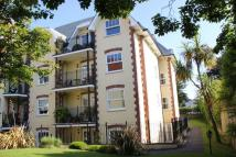 2 bedroom Apartment in Sea View Road, Falmouth