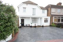 4 bed Detached property for sale in Mount Road, Bexleyheath