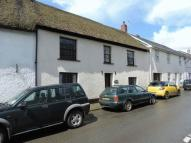 4 bedroom Terraced property for sale in Barnstaple Street...