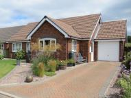 Hawthorn Rise Detached Bungalow for sale