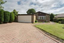 Detached Bungalow for sale in The Generals Wood...