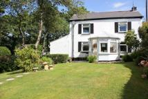 4 bed Detached home in Porcupine, Par