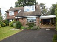 Detached property in Oakfield, Plaistow