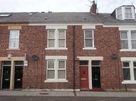 property for sale in Ancrum Street, Newcastle Upon Tyne