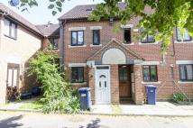 3 bed Terraced home in Swan Drive, London