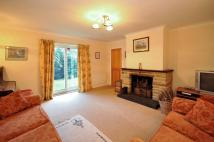 5 bed semi detached home in Bridlington Road, York