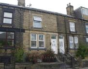3 bedroom Terraced property in Rooms Lane, Leeds