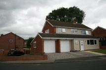 4 bed Detached house in Croftway, Leicester