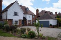 property for sale in Eastbourne, East Sussex