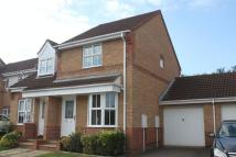 2 bedroom semi detached property for sale in Jasmine Court...