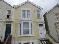 Apartment in Stackpool Road, Bristol