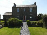 Detached property for sale in Middleton-in-teesdale...