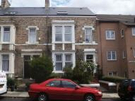 5 bed Terraced home in Whitley Road, Whitley Bay