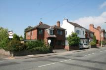3 bedroom Detached house in Blaby Road, Leicester