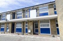 Rathbone Street Apartment for sale