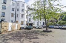 property for sale in 11 Voltaire Road, London