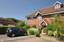Apartment in Ruscombe Lane, Twyford...
