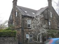 6 bedroom semi detached property in Lime Tree Road, Matlock
